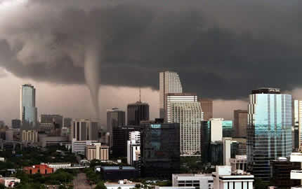 tornado_miami - Tornadoes - Photos Unlimited